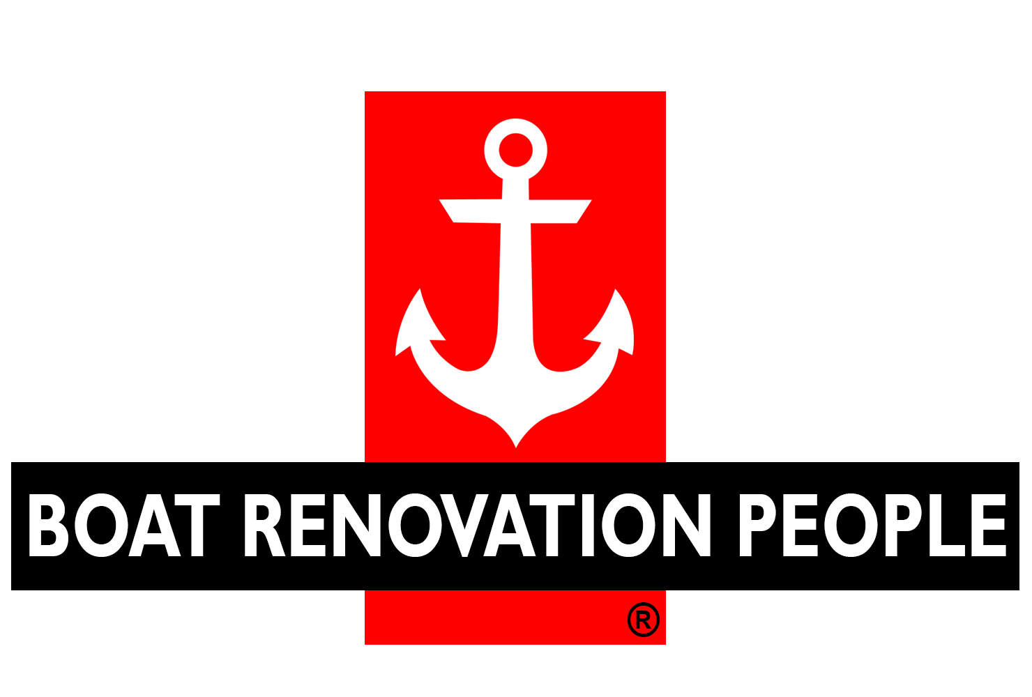 Boat Renovation People
