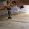Expanding Foam – The Alternative Method