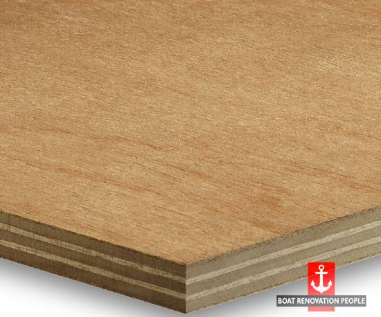 Marine Plywood Knowing The Basics