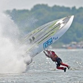 Marine Insurance / Boat Insurance