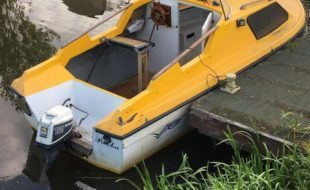 Project Boats For Sale Classifieds Boat Renovation People