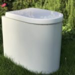 Simploo Compost Toilet Review