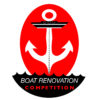 Project Boat Competition 2020 Judges and Entries
