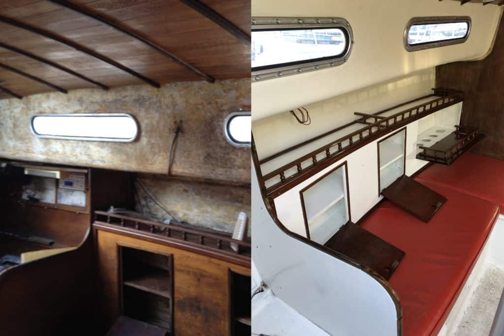 main-cabin-before-after