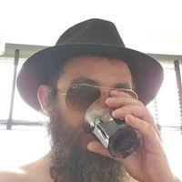 Profile picture of Derek Van Brennan