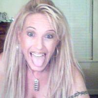 Profile picture of Sandy Jones Holbrook
