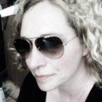 Profile picture of Zoe Boyle